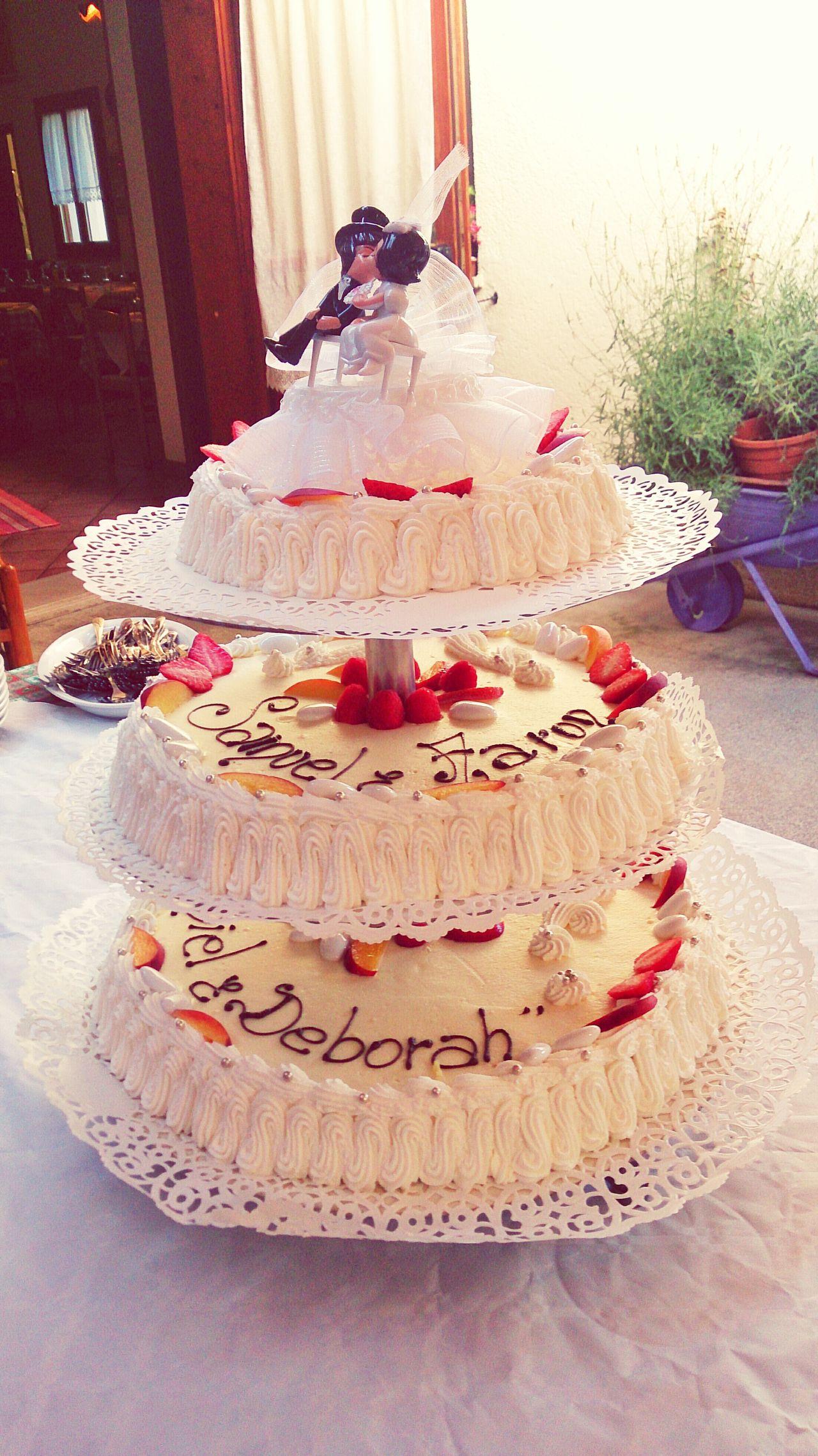 Beautiful stock photos of wedding cake, Cake Tier, Cakestand, Day, Decoration