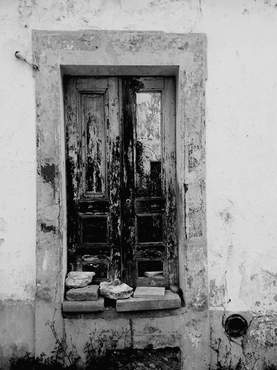 Door Window Architecture Built Structure No People Day Indoors  Building Exterior Close-up Entrance Street Art History Outdoors Doorway Architecture Travel Destinations Graffiti Greenhouse