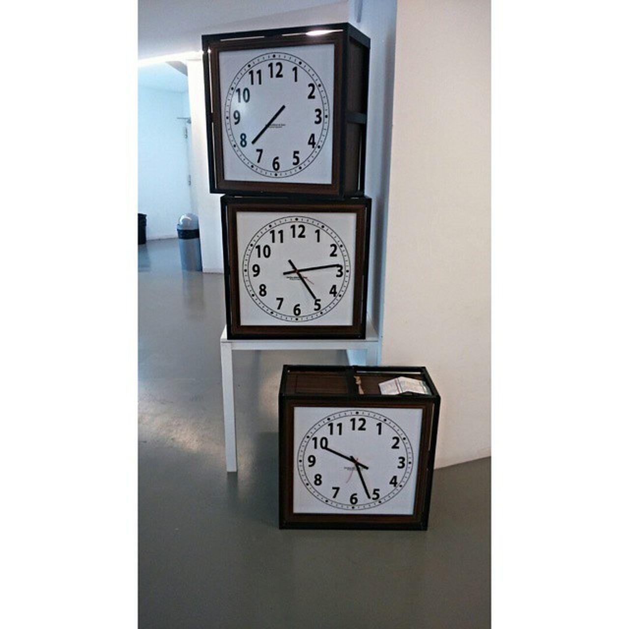 Time Flies Take Advantage Of it andenjoy