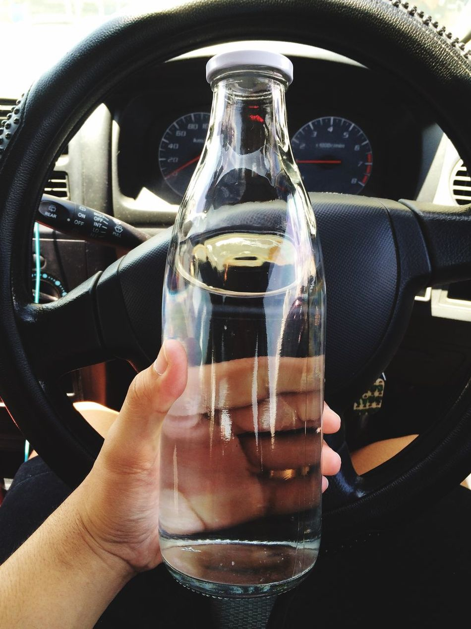 totally needed in this kind of weather 😅 Plainwater Water Hot Day