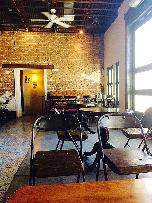 El mejor café Shulamit First Eyeem Photo