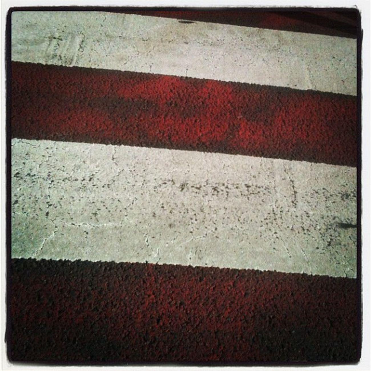 Massivebd Lines Art Lignes urbaines.