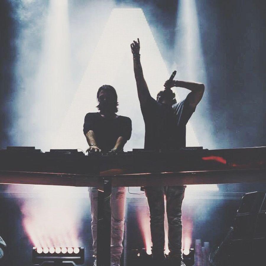 Axwell Ingrosso Steve Angello Sizematters Axwell/\Ingrosso Size Edm Dance Rave Axtone Sweden