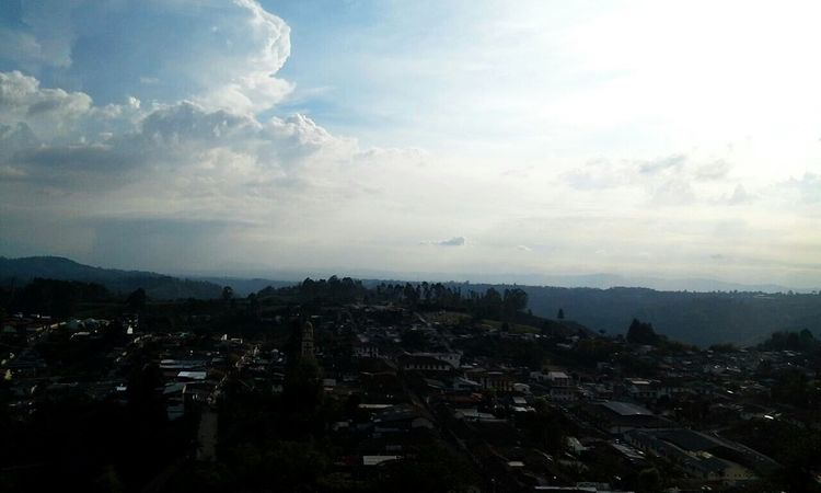 Colors Colombia ♥  Day