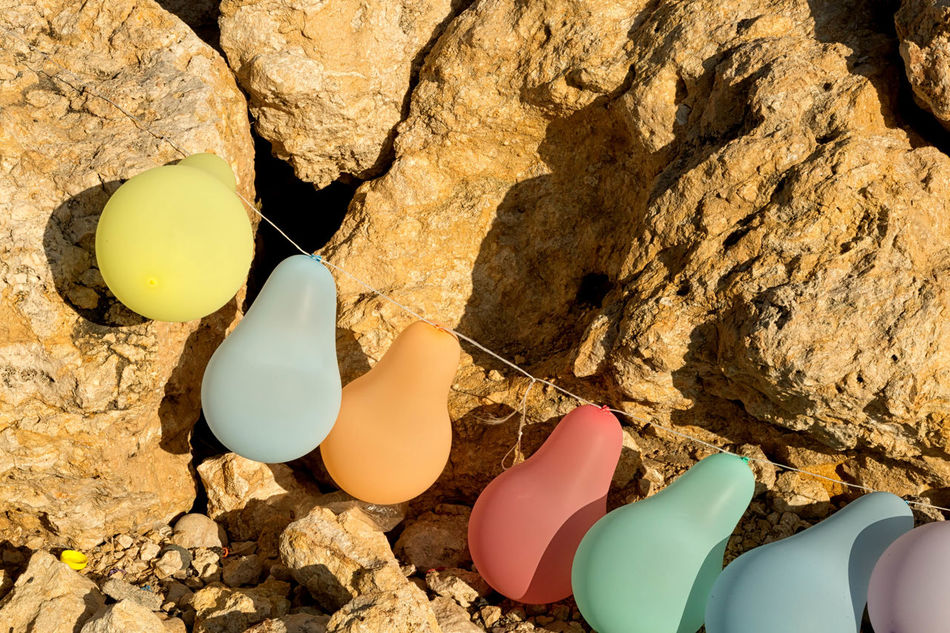 Balloon Targets Waves, Swell, Breakers, Rollers, Combers Abstract, Art, Background, Balloon, Balloons, Beach, Beautiful, Beauty, Blue, Bow, Bright, Celebrate, Celebration, Cheerful, Color, Colorful, Cute, Decoration, Design, Element, Fun, Gift, Greeting, Happiness, Holidays, Joy, Kids, Lifestyle, Nature, Ocean, Abundance Close-up Day Game, Pastime, Diversion, Entertainment, Amusement, Distraction, Divertissement, Recreation, Sport, Activity Ground Nature Outdoors Part Of Personal Perspective Rock Rock - Object Rock, Pebble, Boulder, Stone, Stone - Object Sunny Twine, Cord, Yarn, Thread, Strand, String