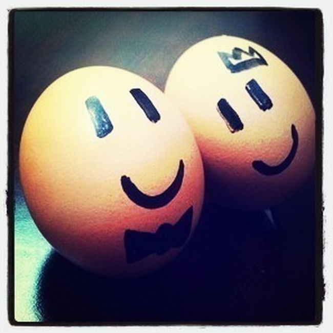 Surprise Eggs Best Birthday Gift Ever Priceless
