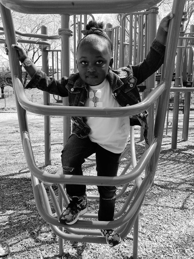 Hanging Out Taking Photos Hello World Enjoying Life Quality Time Daddyslittlegirl Daddy❤ Playground Priceless Moments Snukkums