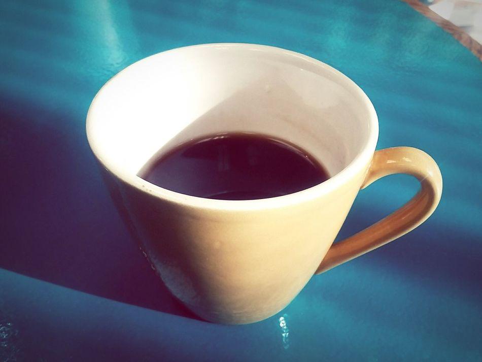 Memories Coffee Break Grandma Myshop Globarjuiceandsmoothie Vintage