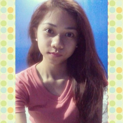 SUPER TIRED FROM WORK!!, PERU PICTURE PICTURE LANG :D HomeAlone Mandauecity Blueroom Sleepy Offduty Tired AdvanceMerryChristmas Instalike Instashare Instgram Photogrid Edited <3