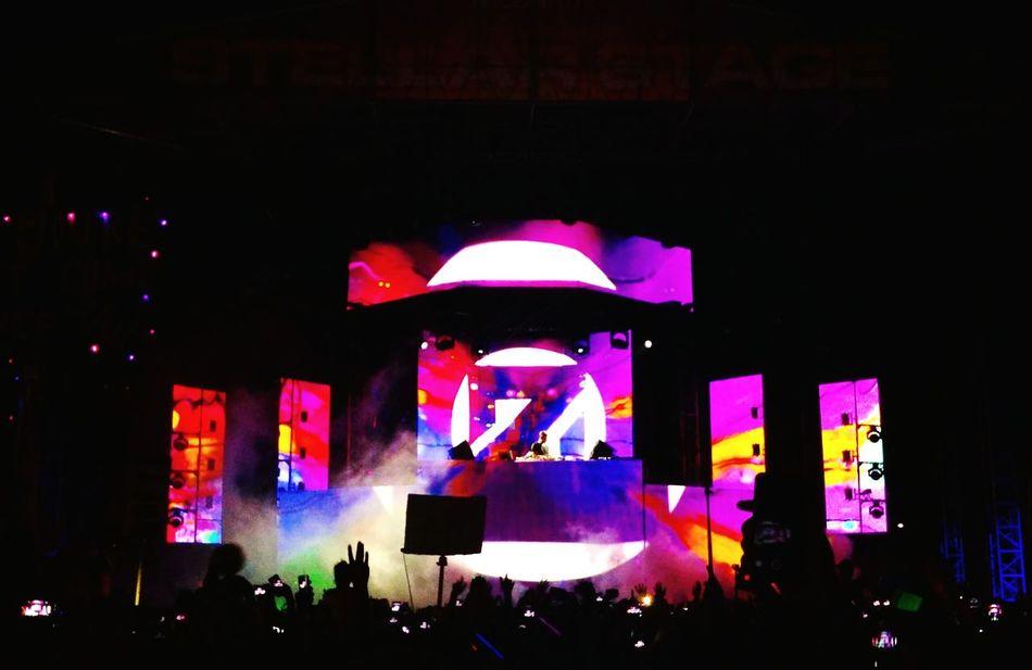 Colour Of Life Moonrise Festival Moonrise Festival Enjoying Life Life In Color Color Explosion Zedd Music Festival Moments Music Festival Edm Nights Housemusic Festive Season