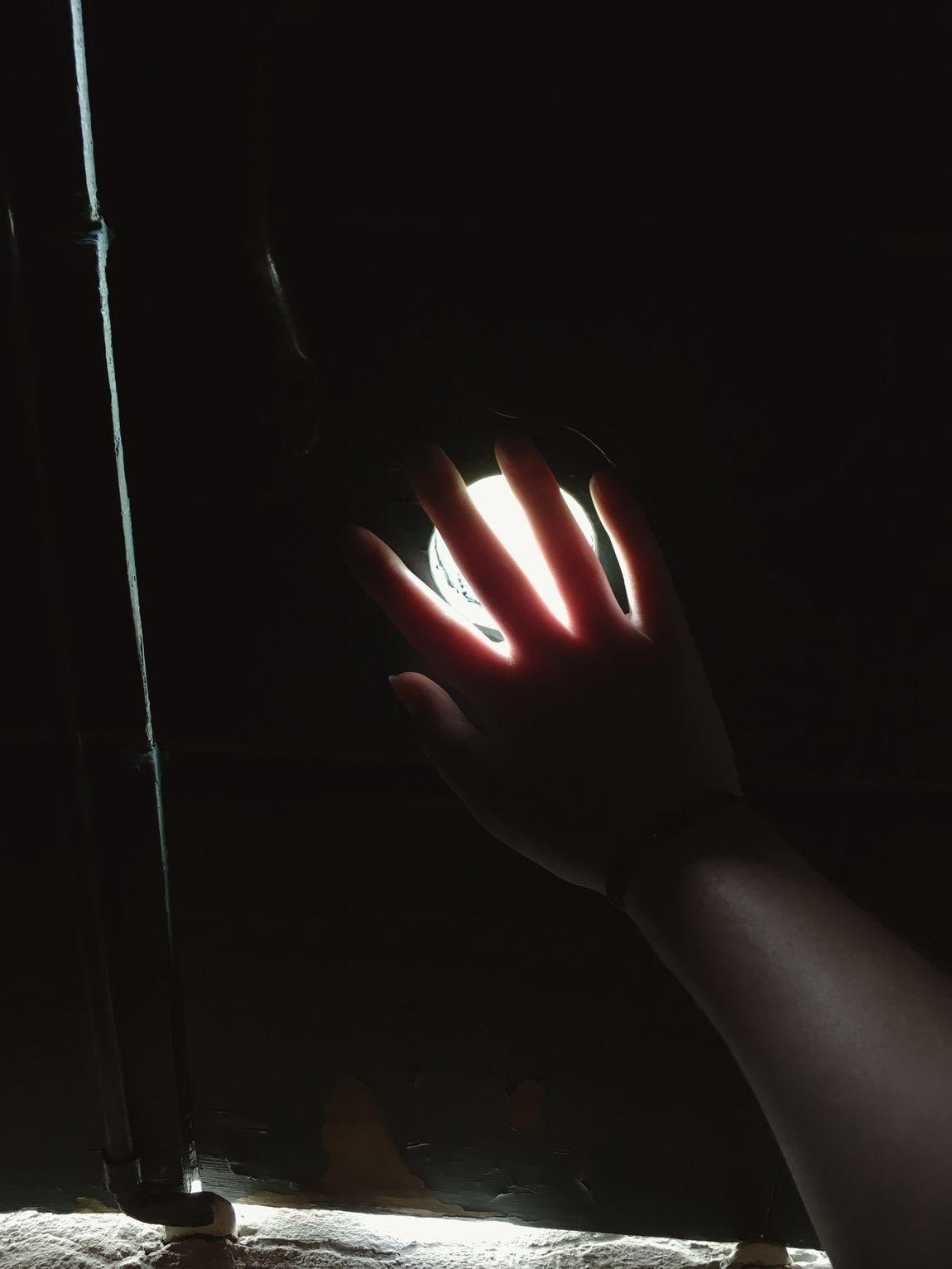 Human Hand One Person Window No Sense Night Light People Lifestyles Sweet Sleepy Awesome Crazy