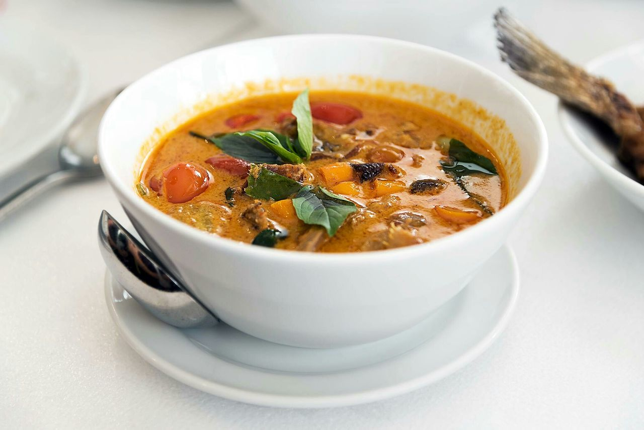 Beautiful stock photos of restaurant, Bowl, Close-Up, Food, Food And Drink