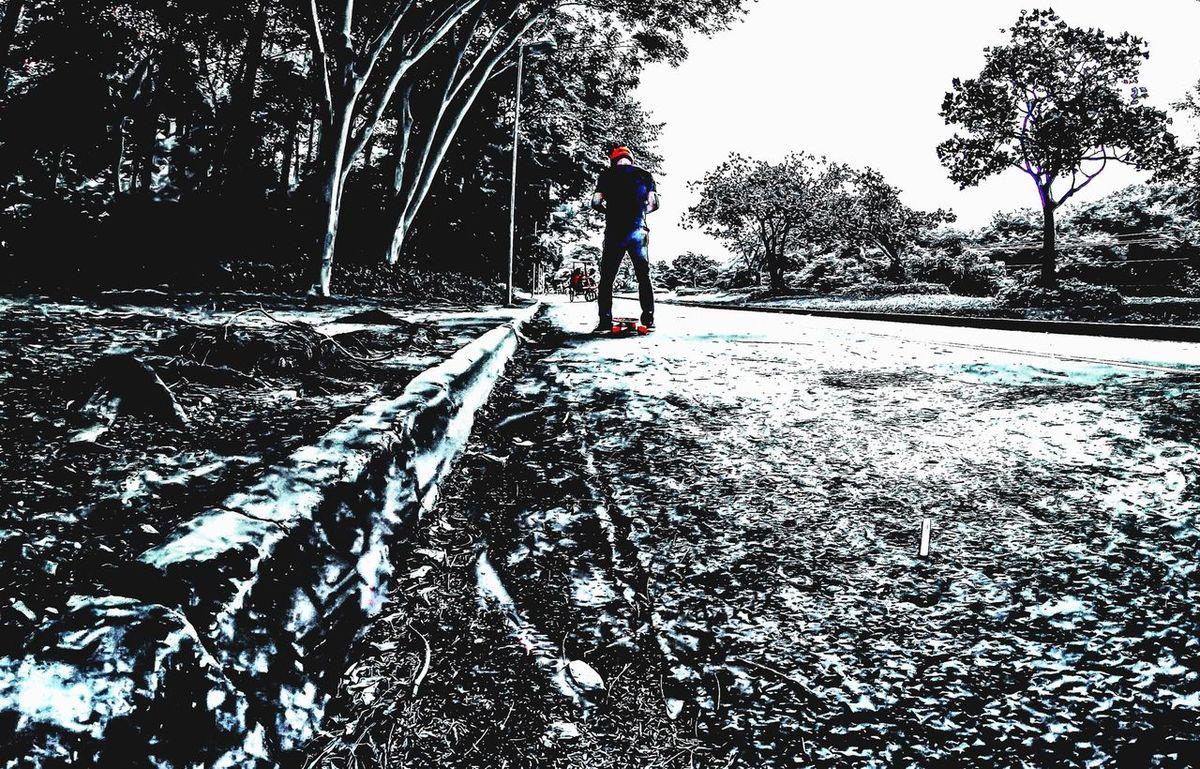 Hanging Out Hello World Cheese! Relaxing Taking Photos Enjoying Life ParqueVillalobos Nature Grass Carnaval Saopaulo Bike Pedalando Ciclovia  Gopro Goprohero3plus Summer Villalobos Igers Picoftheday (null)Bw Splashofcolor Longboard Skateboarding