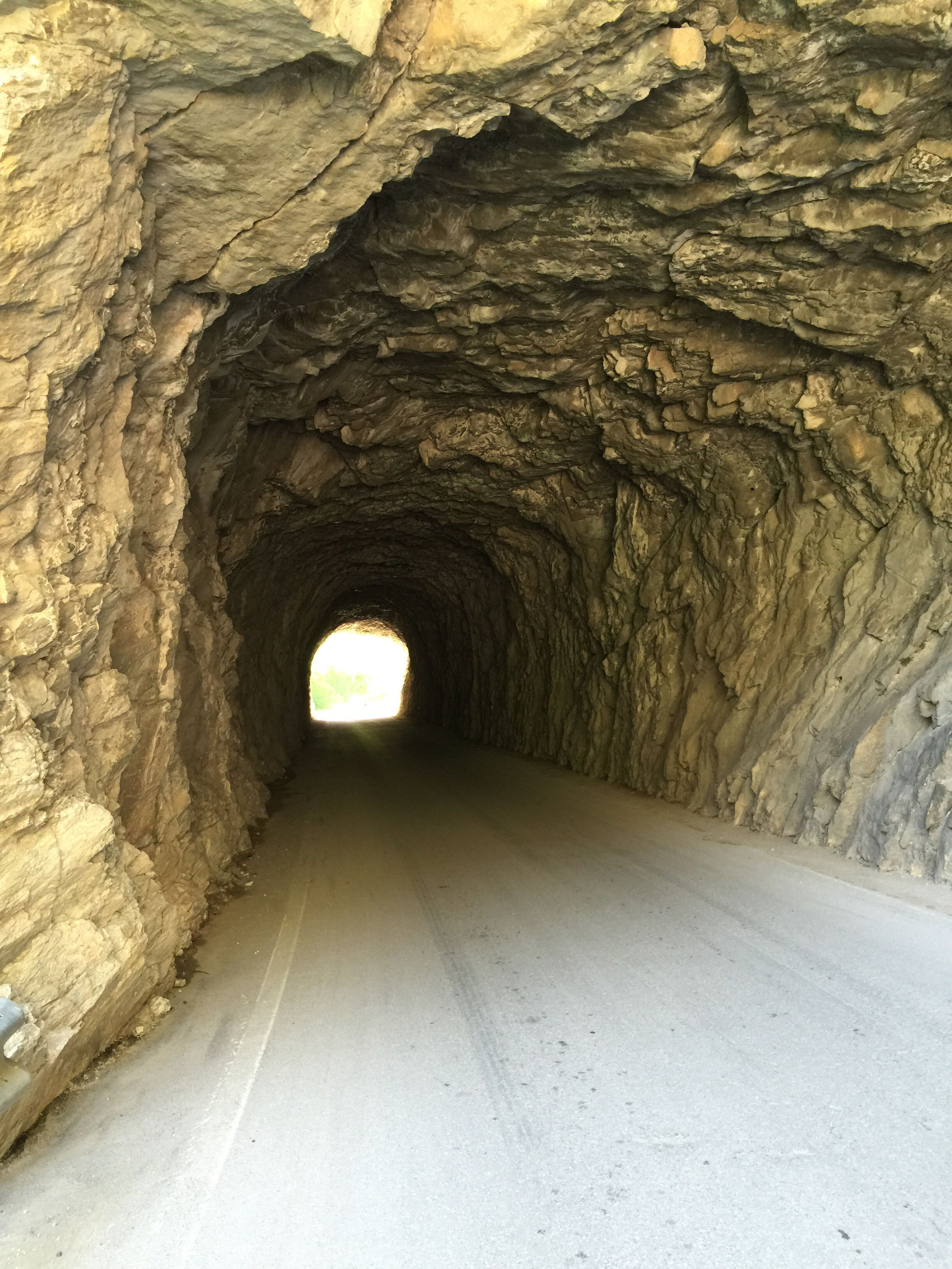 tunnel, the way forward, no people, nature, built structure, day, architecture, outdoors, beauty in nature