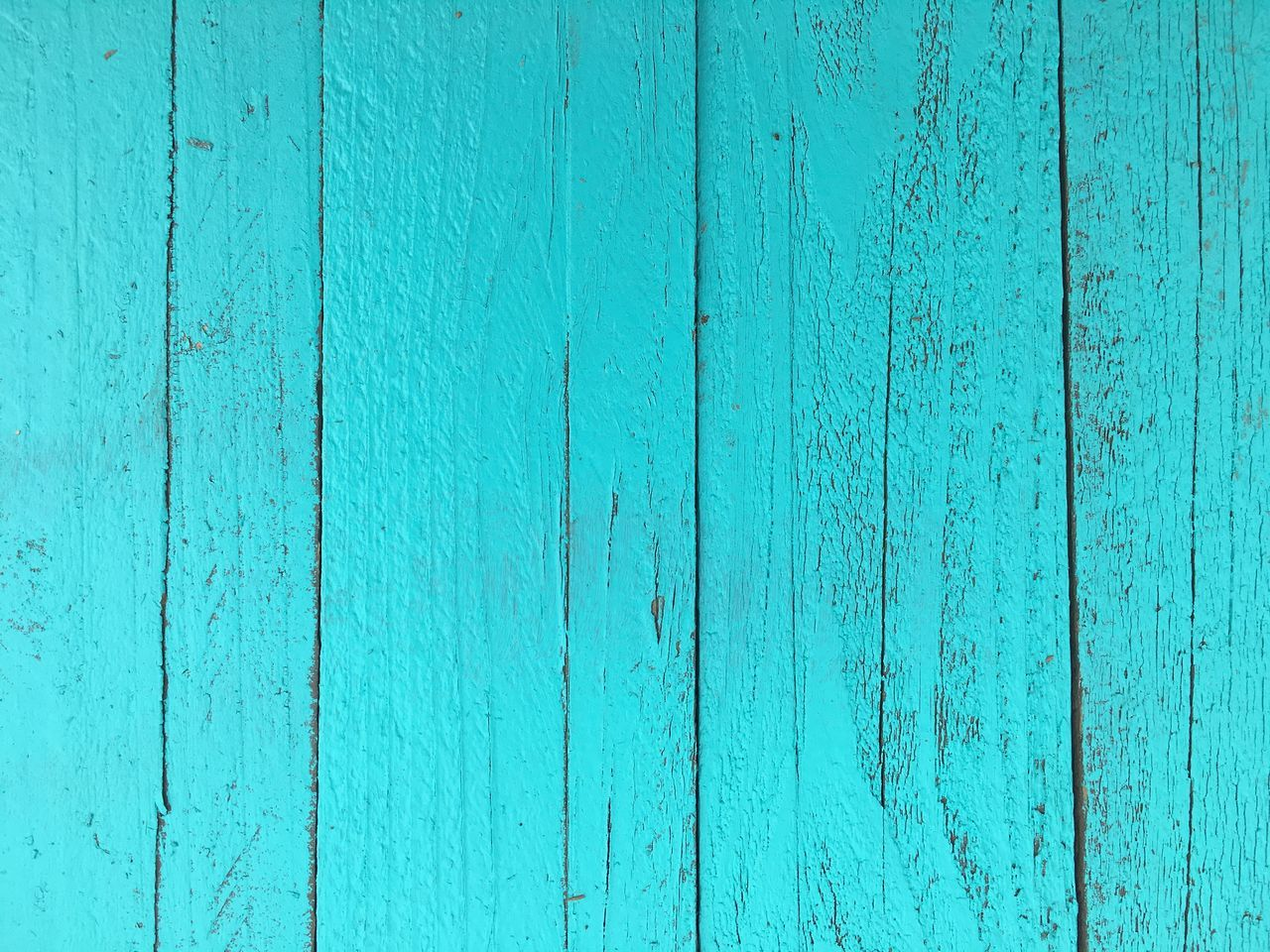 Abstract Antique Backdrop Backgrounds Blue Close-up Copy Space Cracked Hardwood Old Old-fashioned Paint Pattern Plank Retro Styled Rough Run-down Sparse Striped Textured  Timber Weathered Wood - Material Wood Grain Wood Paneling