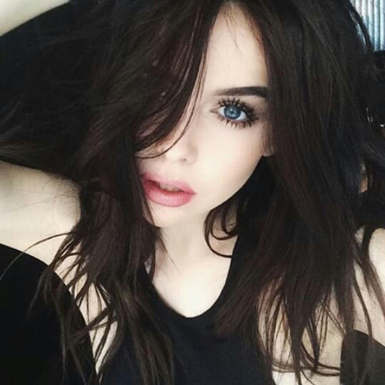 My Queen Acacia Brinley Clark♥ Mein Vorbild Weltschönste Youtube