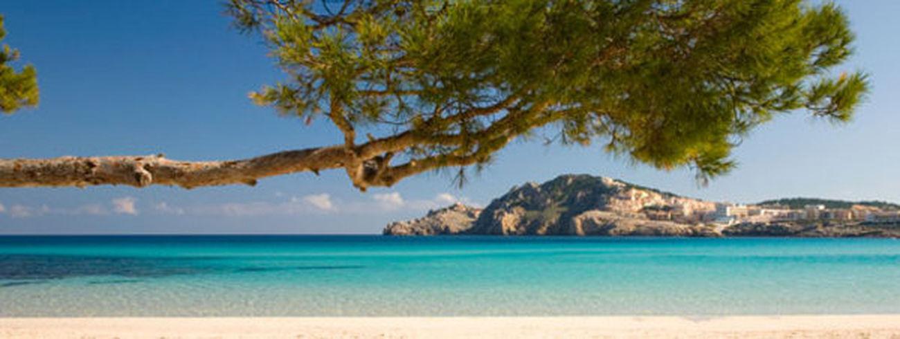 Mallorca Mallorcaparadise