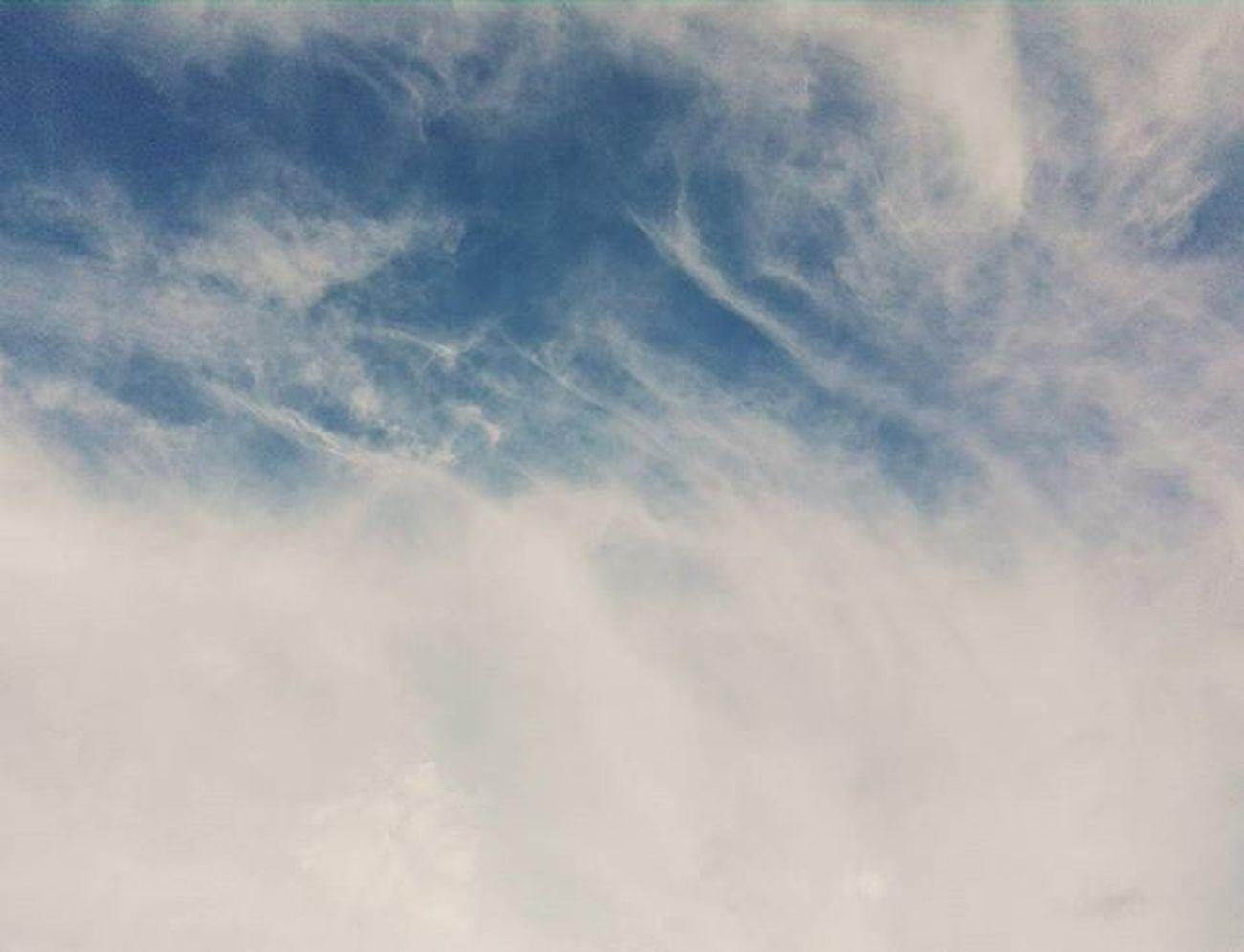 ☁ Beautiful Sky Amazing Cloud Wonderful Colors Photo Photooftheday Insta Instacloud Instasky Instalike Instagood Instadaily Instamood InstaVsco Photography Phone Huawei P8 P8lite VSCO Vscocam Vscosky vscogood vscophile vscoczenature vscocze vscoczech
