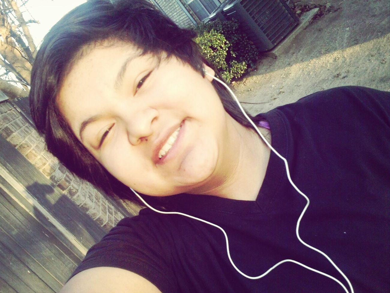#outdoors #sunshine