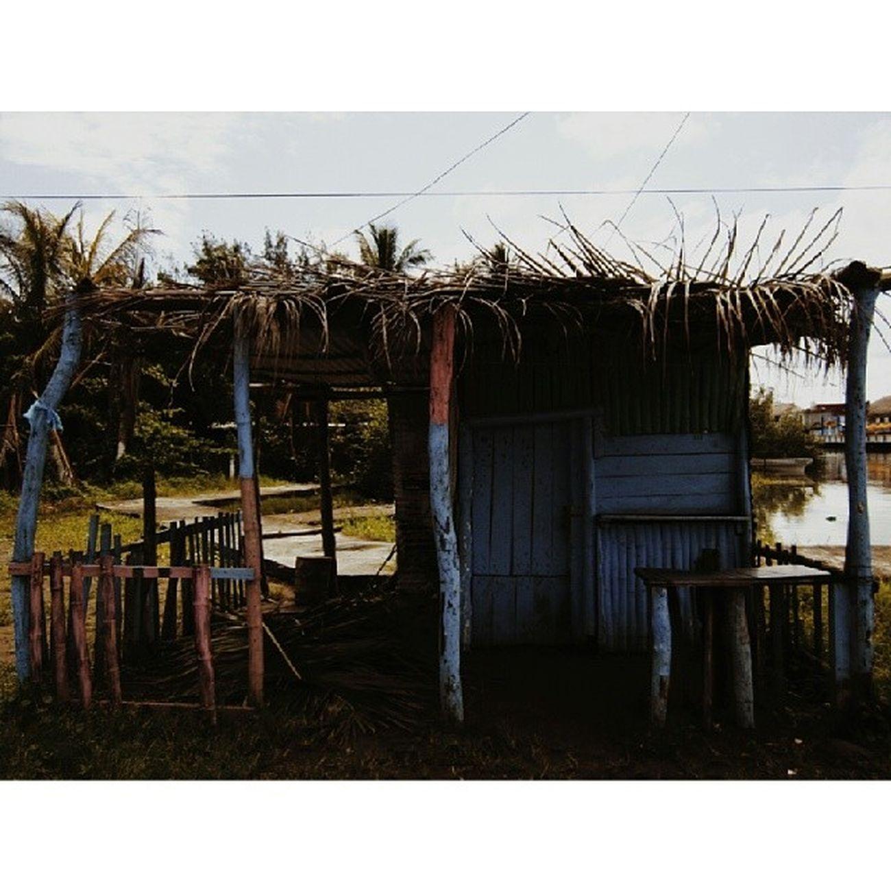 Casitas Mexico Veracruz Casitas Playa mar costa esmeralda sea sky nature landscape igersmexico vive_mexico photojournalism mxdelosmx flickr mexigers mextagram vscocam Fotomastermexico Mochileromx Mexicolindo gf_mexico ig_latino latingramers arquitecturamx colorsplashmx mexicolors mexico_maravilloso
