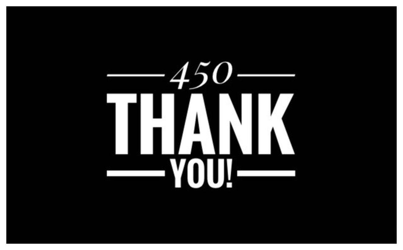 Follower Followme Thankyou Danke  Thank You Communication Text Eye Em Around The World EyeEm Gallery Eyeemphotography Blackandwhite Black & White