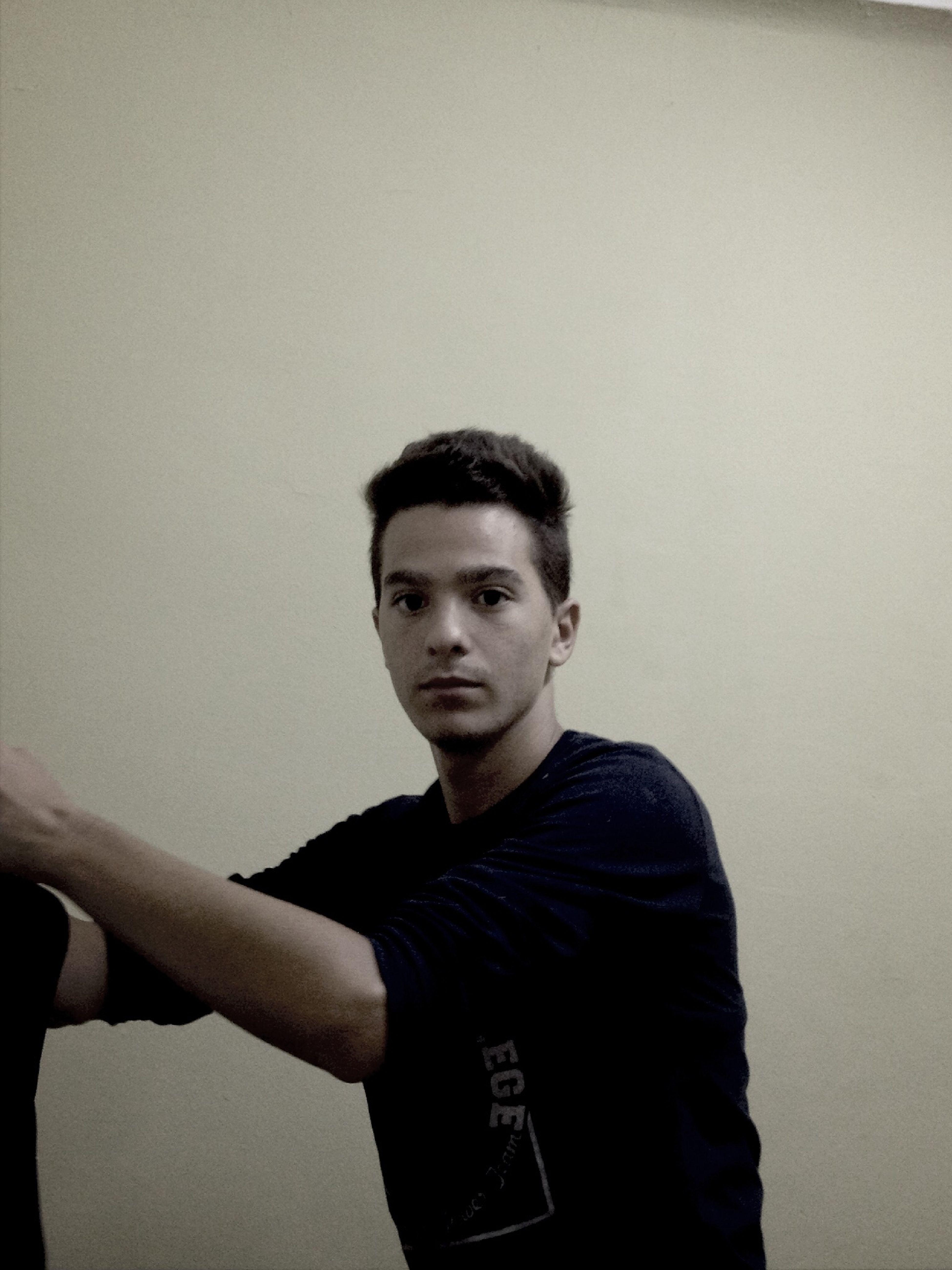 Tarek Kun (null)