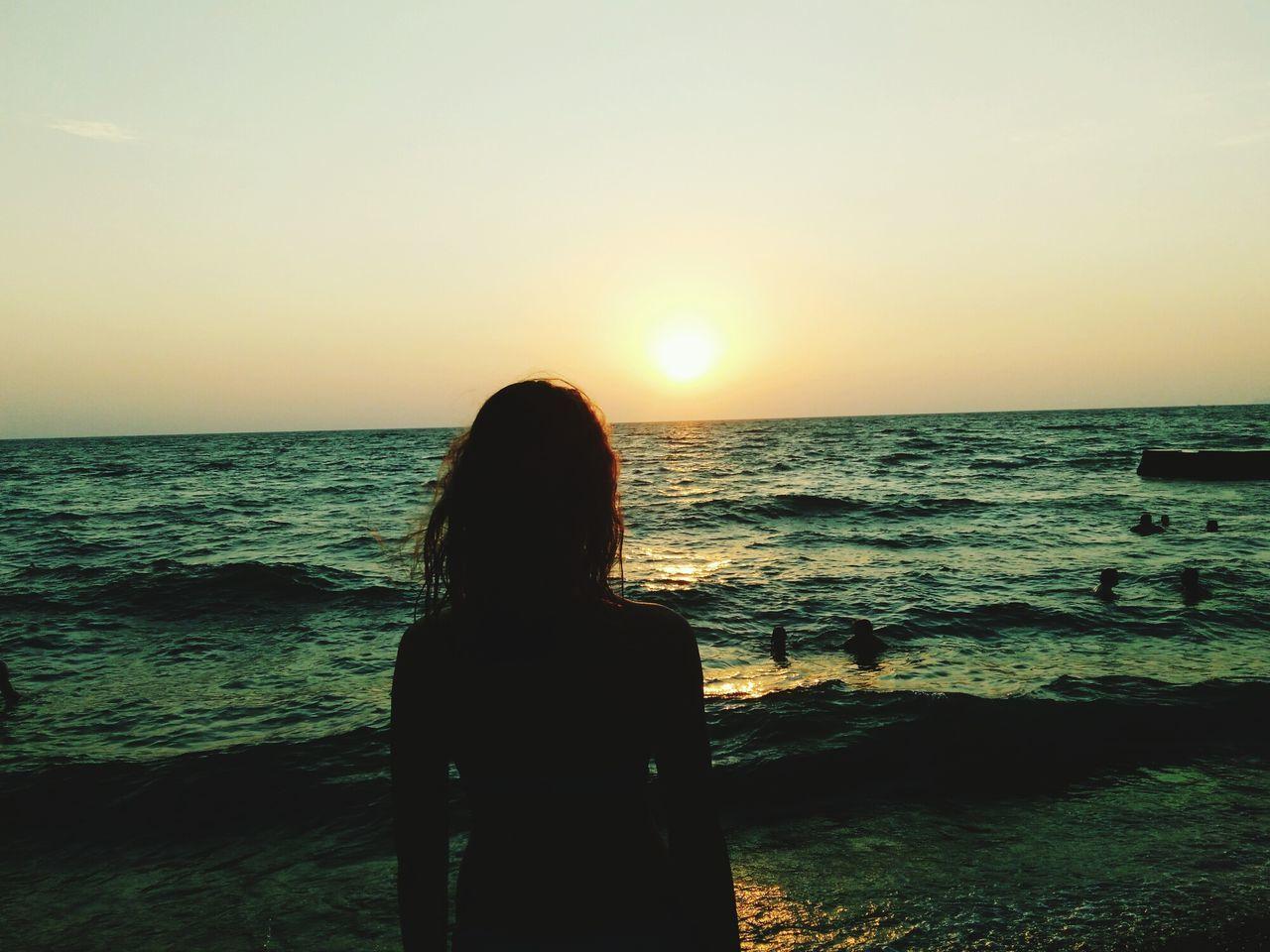 🌅Summer End Hi! Relaxing Walk Beautiful Hello World Great Atmosphere Beautiful ♥ Crazy Moments Adler Hello ❤ Relaks Soshi Blaksea Beautiful Day