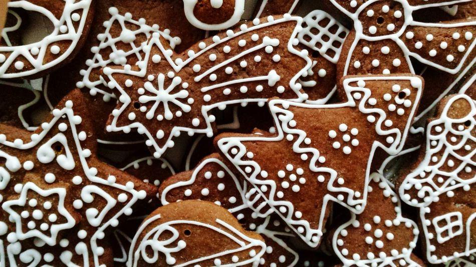 Beautiful stock photos of weihnachtsbaum, Abundance, Art And Craft, Backgrounds, Baked