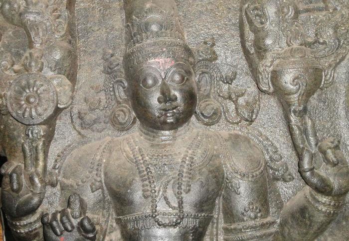 Historical MonumentsKBR Indian Gods Indian Goddess Indian Sculptures Temples Gods Statue Gods Statues Heritage India Travel Statues Tamilnadu, India