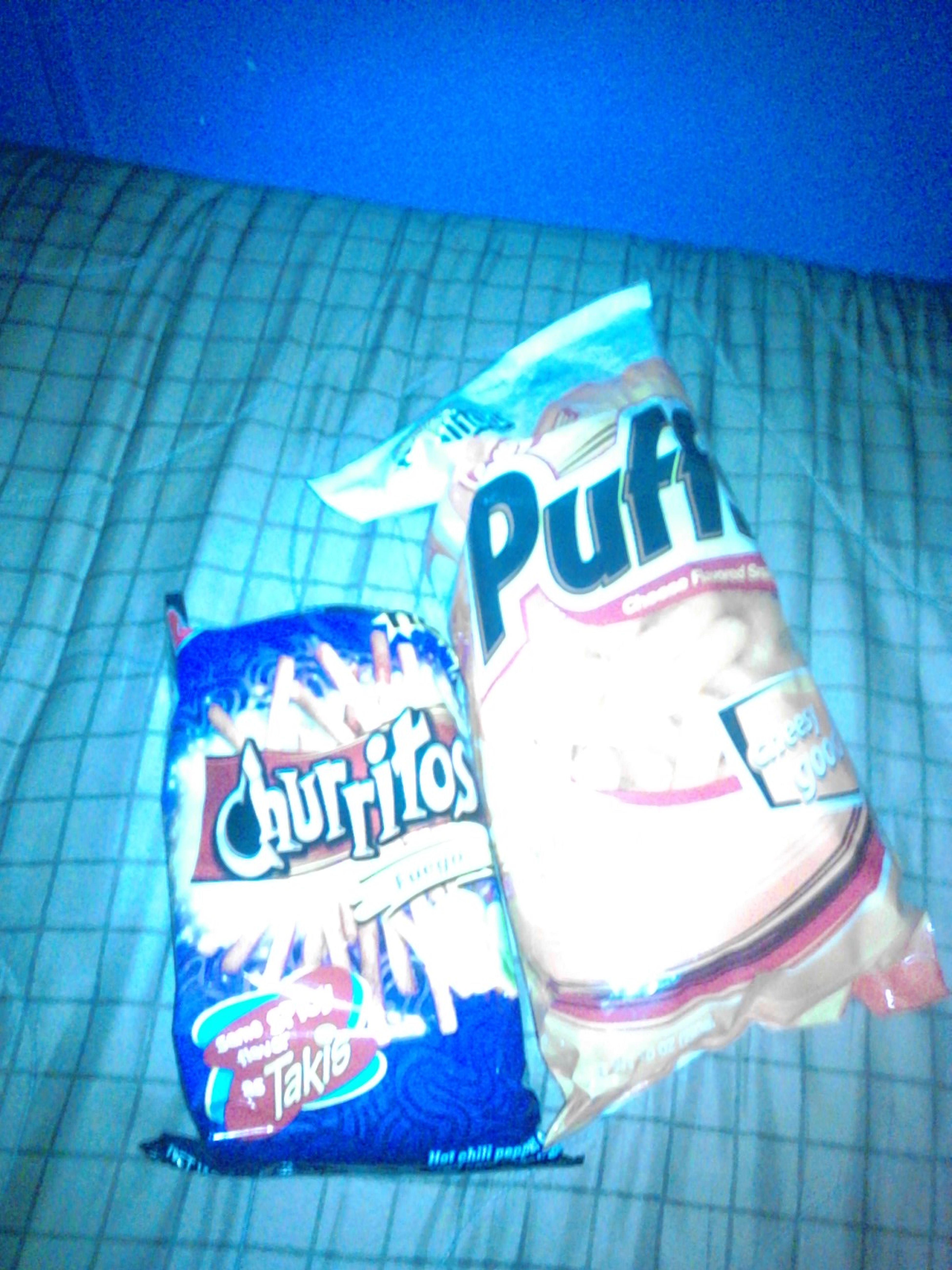 My Dad Trying To Get Me Fat Lol I Need To Get Ready For The Summer