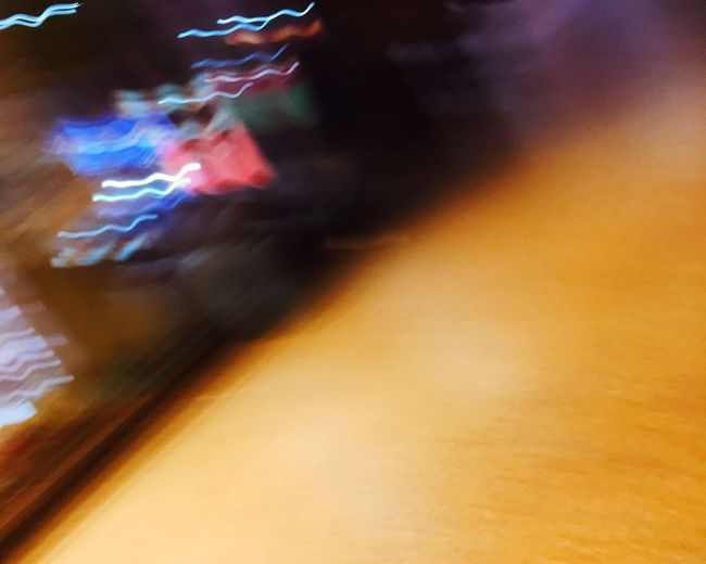 Abstract Abstractart Abstract Photography Abstractions In Colors Light Night Light Trails Light Trail Backgrounds Background Abstract Backgrounds Abstract Background Simple Lights Motion In Motion Vibrant Colors Vibration