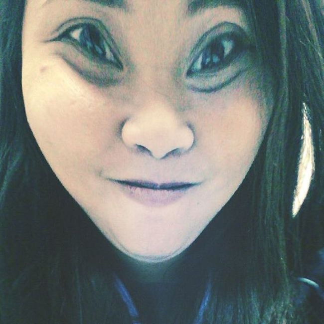 Greetings, residents of planet Earth. I have come to dominate your world. Haha Alien Heck