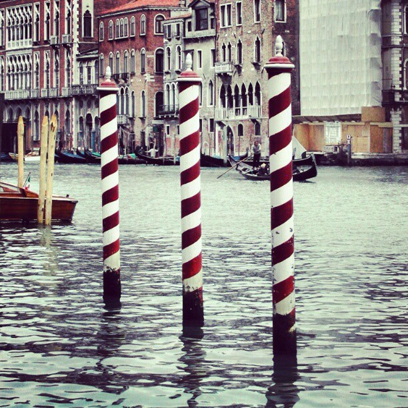 #venice #water #igers #igfamos #instagood Water Venice Igers Instagood Igfamos