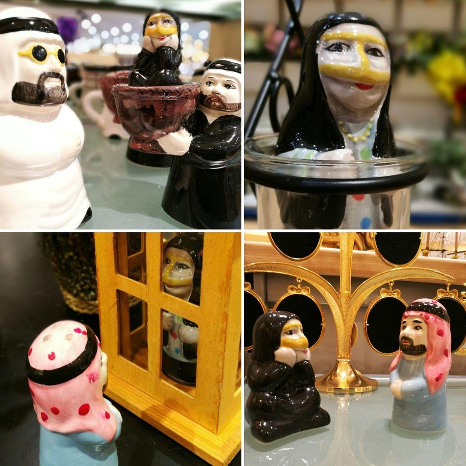 A love story Love Story Arabic EyeEm Close-up Mannequin Macro Felony