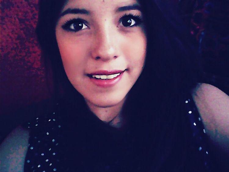 Smile AlwaysSmile Always