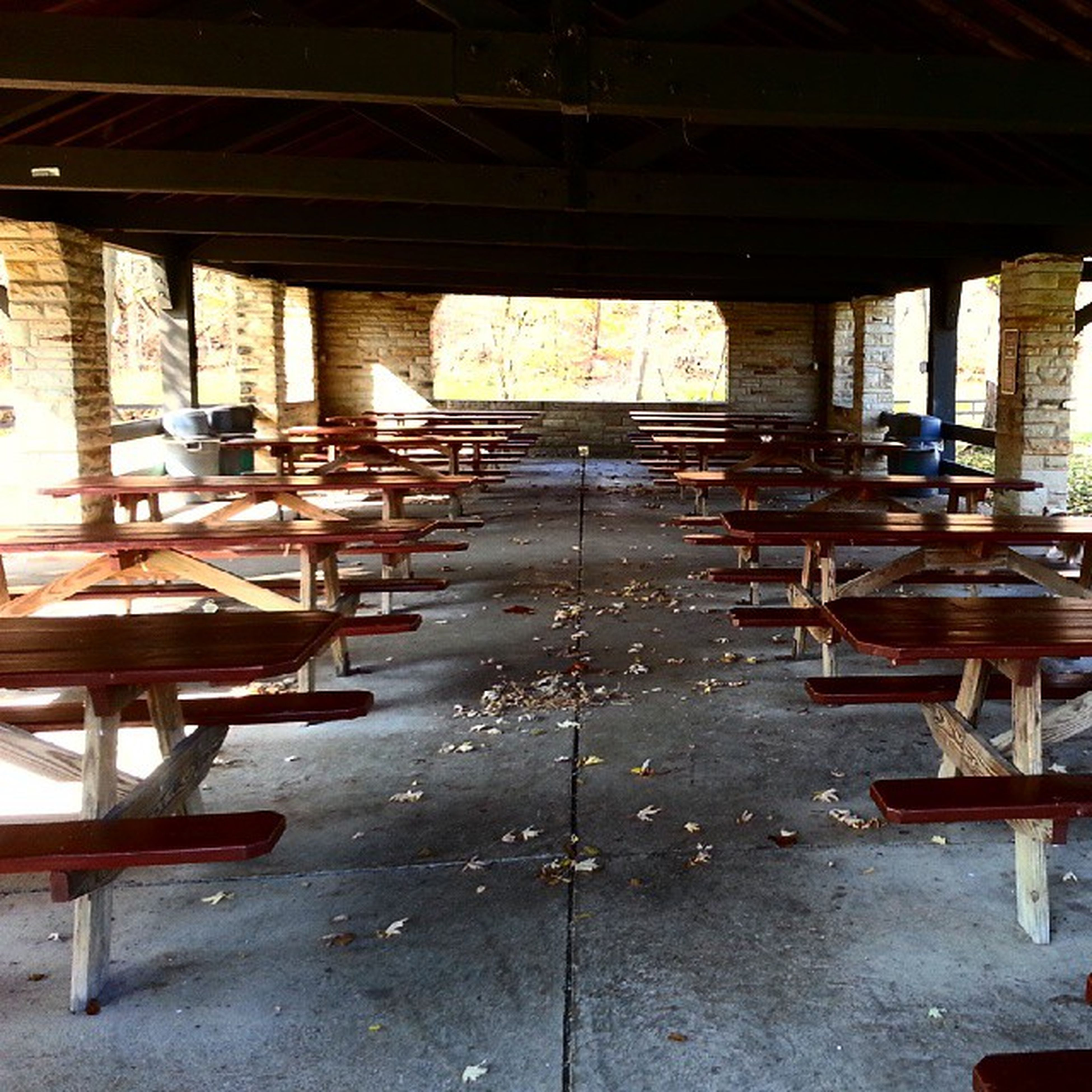 indoors, built structure, architecture, old, chair, architectural column, wood - material, place of worship, interior, religion, spirituality, table, abandoned, no people, absence, day, temple - building, empty, old-fashioned, metal