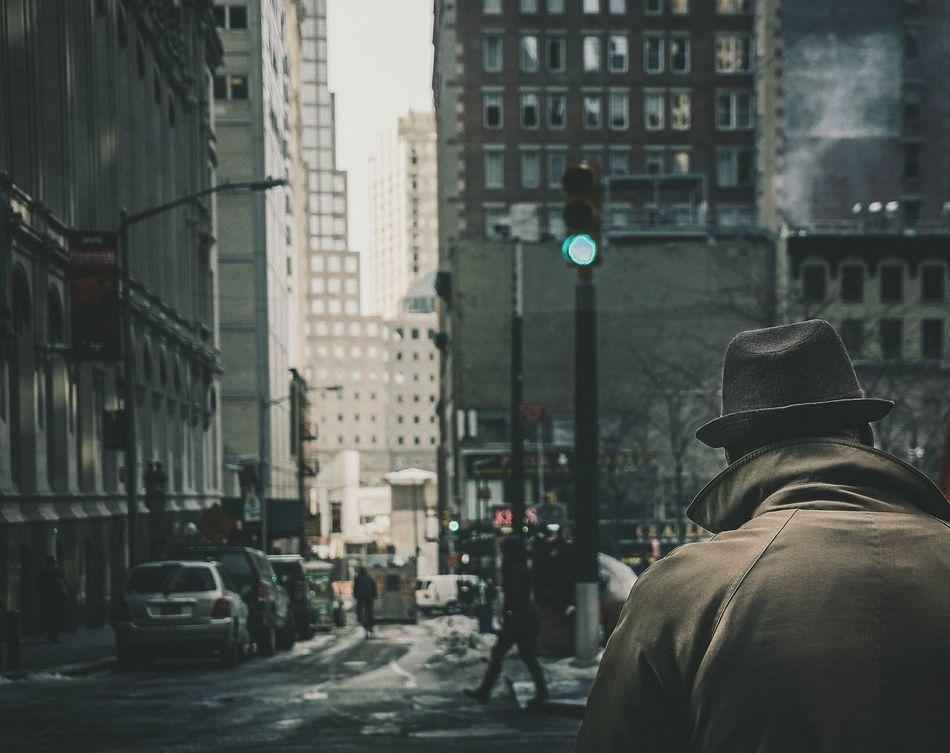 Beautiful stock photos of new york, Architecture, Building Exterior, Built Structure, Capital Cities