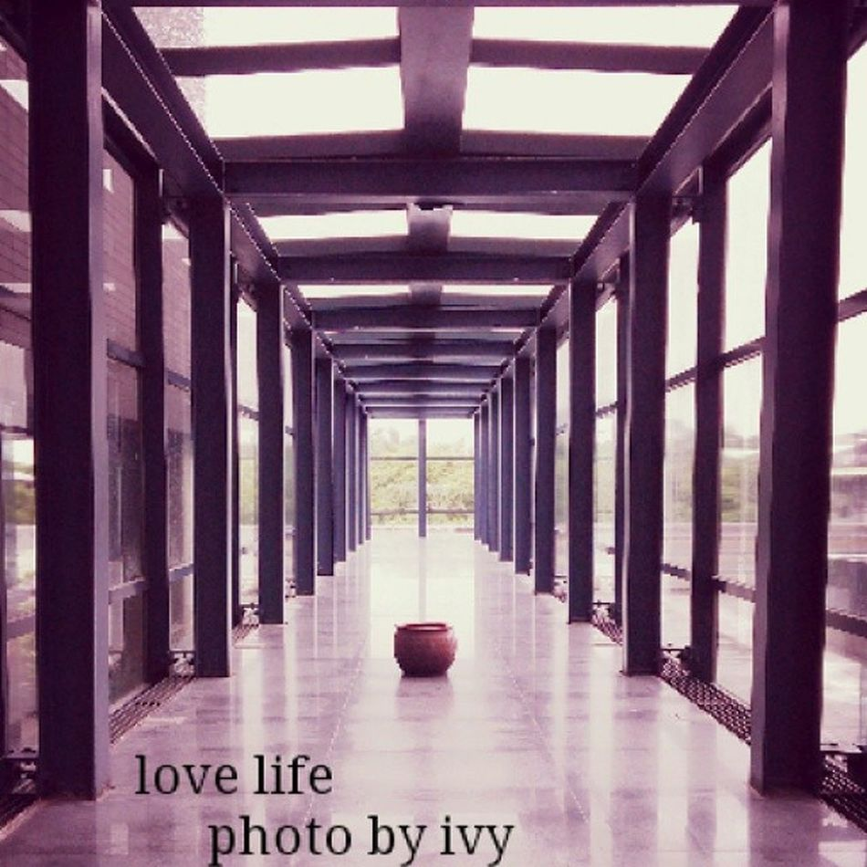 Life Direction Out Themselves door CapacityloveCanlovelifeivy