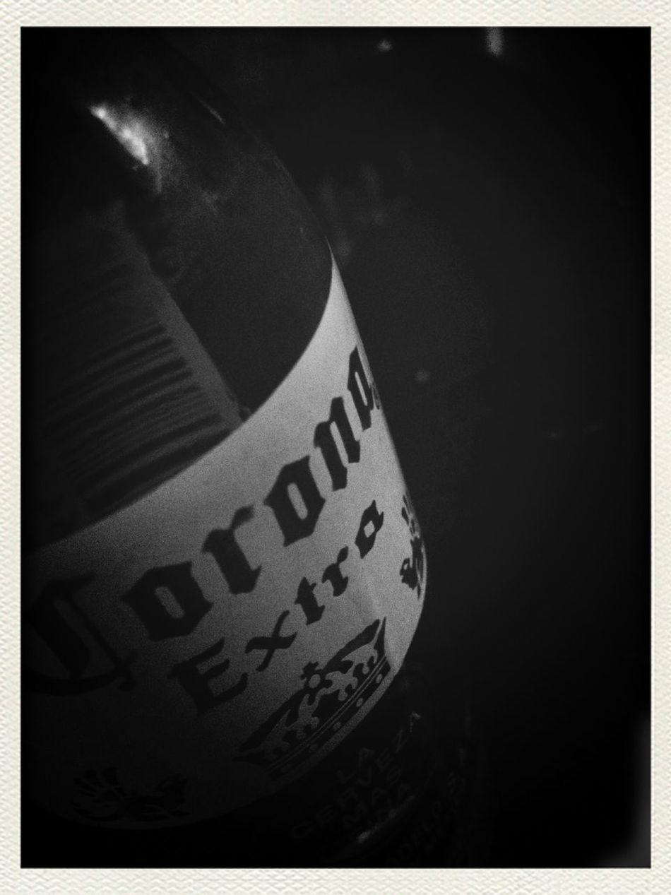 Pos ya q!!! Last Drink, I Promise Beer Taking Photos