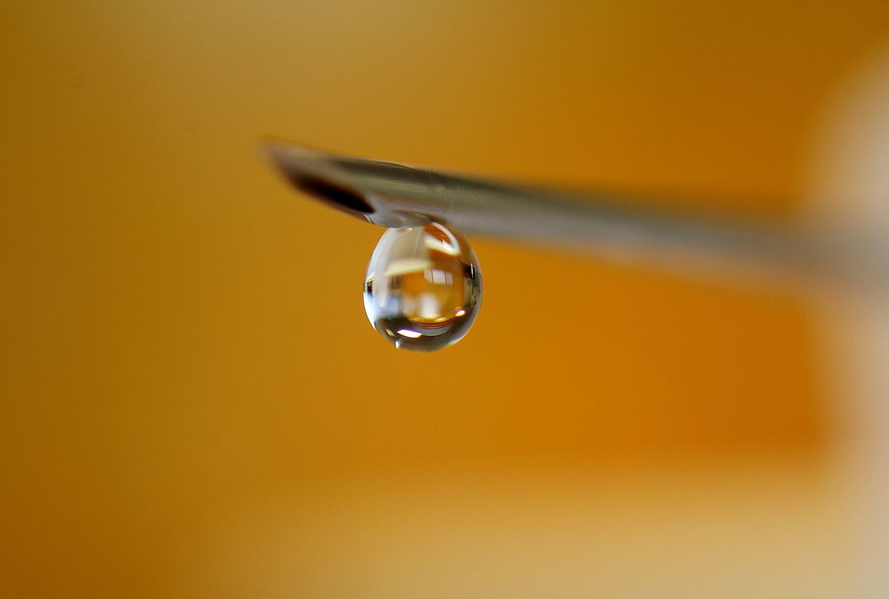 Beautiful stock photos of medizin, Close-Up, Drop, Extreme Close-Up, Fragility