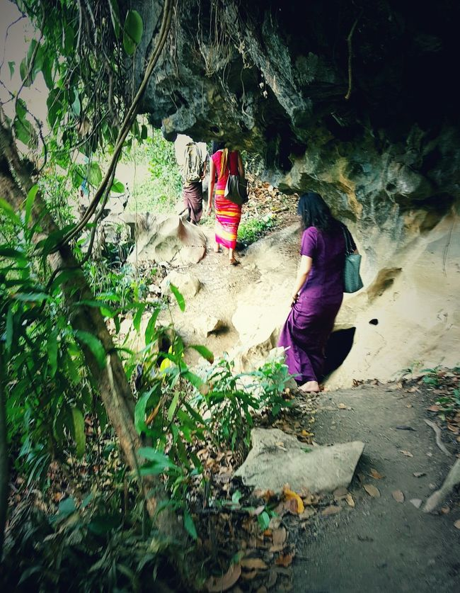 Share Your Adventure Adventure Nature Kayin State, Burma.