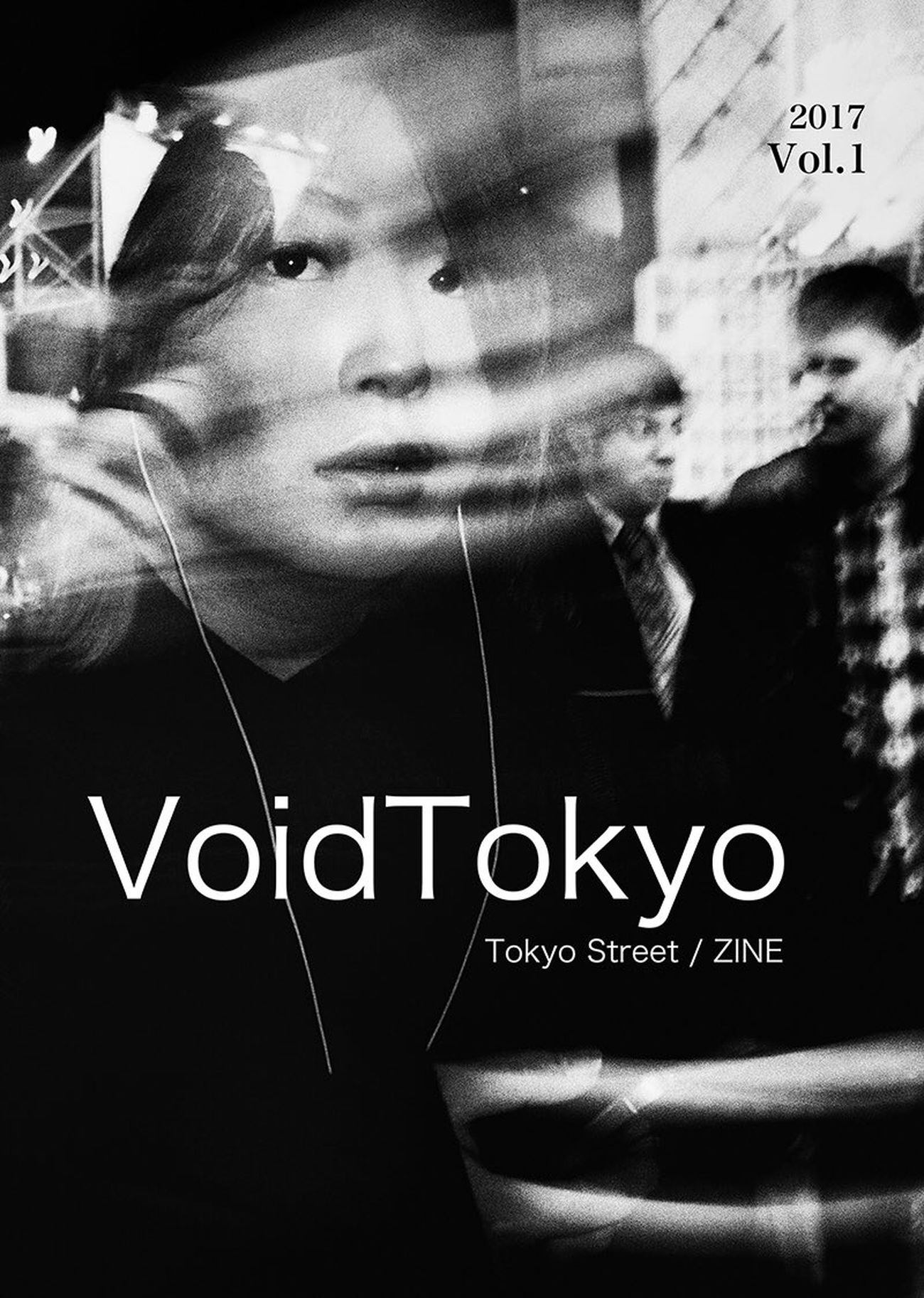 Streetphoto Street Photography Tokyo People Streetphotography Life東京のストリート写真家11名でZINEを定期的に発刊していくプロジェクト、VoidTokyoを開始しました。 ZINEは4月に発刊予定です。Webから事前予約も 受付しています。よろしくお願いいたします! launched out now Void Tokyo. http://voidtokyo.media/ The Street Zine will be published April. 11 Japanese street photographers are here. Check it out now.