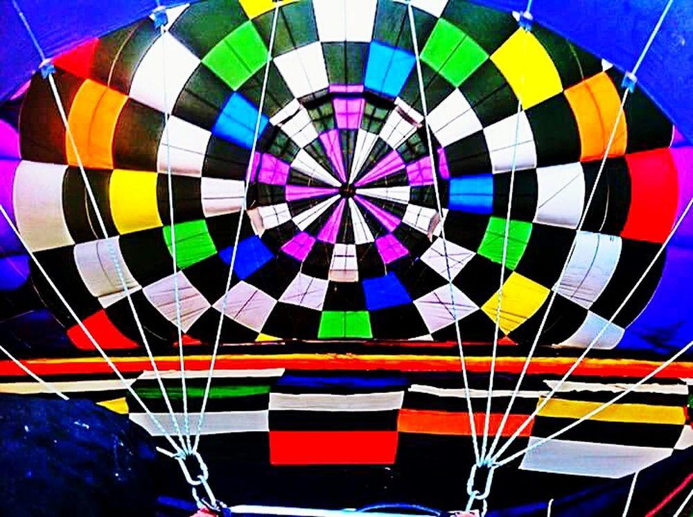 Balloon Balloonart Balloon Glow Balloon Fun Balloons Balloons🎈 Balloon Art