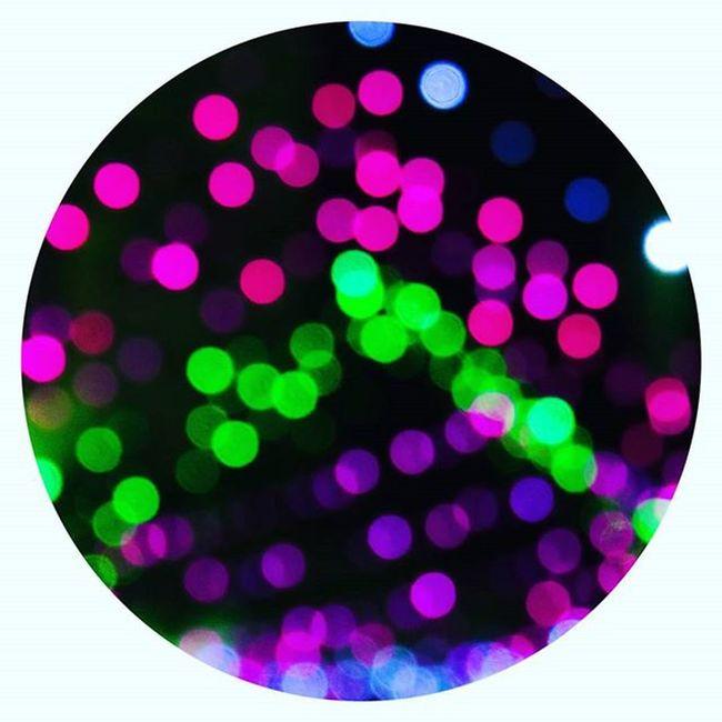 Few more days to go for the Festival of lights... Bokeh Series - 1 Bokeh Bokehlicious Ig_calcutta Ig_kolkata Kolkata_igers Defocused Festivaloflights FestivalOfIndia LPIndia Lonelyplanetindia LPDiwali Diwali Lights Canon VSCO Vscocam Vscogood DiwaliwithLP Deepavali  November LPI Kolkata Calcutta _cic _soi