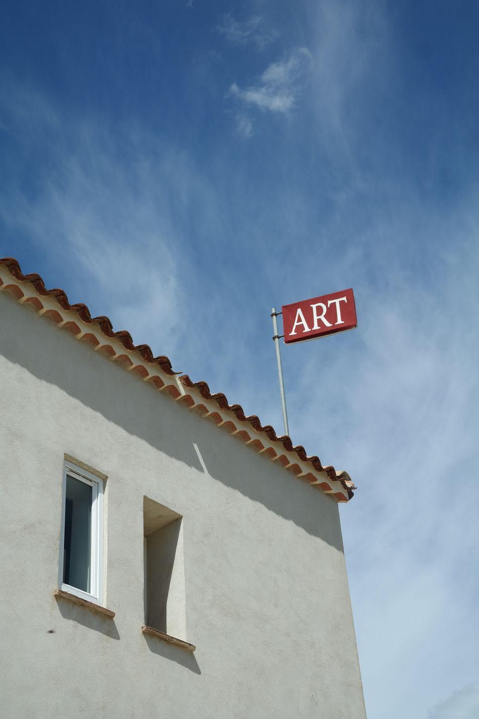 Beautiful stock photos of text, Architecture, Building Exterior, Built Structure, Cloud