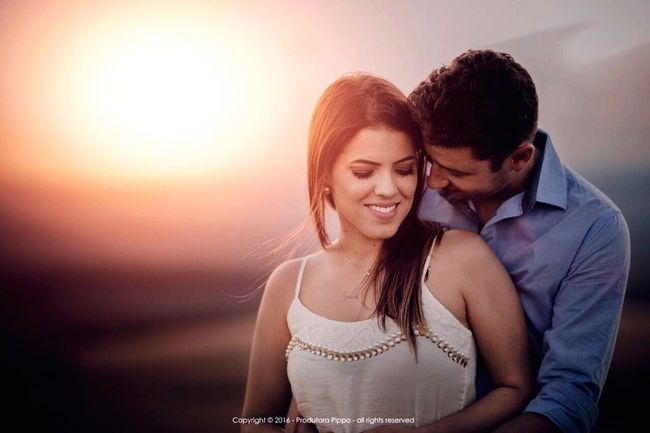 Inspirations Bride Wedding Wedding Photography Canon 5d Mark Lll Inspired 85mm1.2