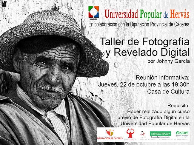 Fotografia Fotography Fotografie Photography Taking Photos Portrait Blackandwhite Photography JohnnyGarcía Photographer Extremadura