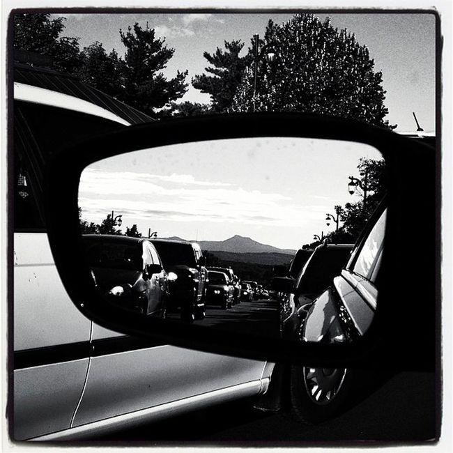 Mirrored Camel's Hump. #btv #vt Vermont_scenery 802 Mirror Igharjit Mountain Vermontbyvermonters Iphoneonly Vt_scene Photooftheday Vermont_scene Picoftheday Igvermont Vermont Igvt All_shots Vt_landscape Instamood Instagramjit Bestoftheday Vt_landmark Instagood Vermont_landmark Webstagram Camels_hump Vt Btv Vt_scenery