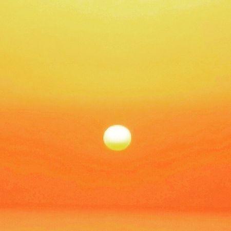 GranCanaria Patalavaca Sunsetcatcher Sunlove Winter2015