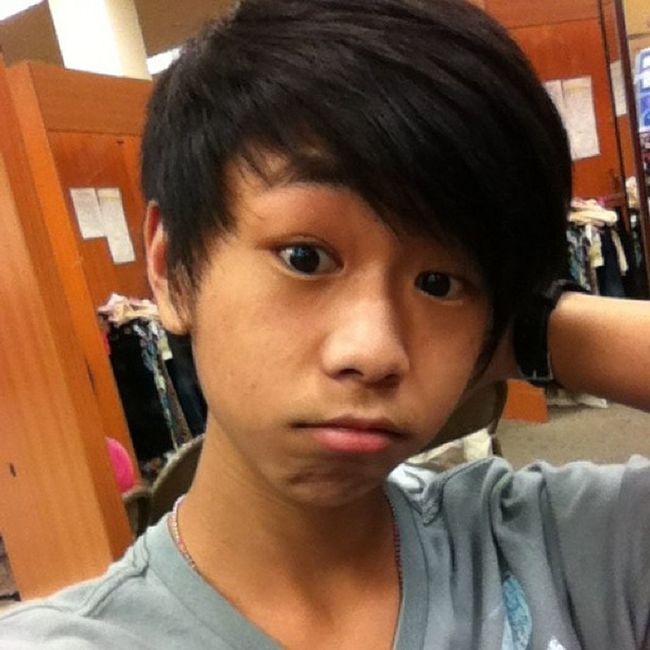 When I was at the mall Turtle_troy Asian  Asianboy Asianguy Asianeyes Asianhair Asianlife Asianstar Asianswag Asiancutie Asianpride Asianstyle Hmong Hmoob Hmongboy Hmonglife Hmongpride Hmong_cuties Hmoobthoj Hmoobpride Cute KAWAII LOL AHA Follow umm